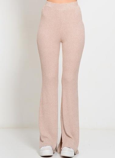 Lavısh Alıce Pantolon Bej